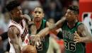 Chicago Bulls Roster Minus Dwayne Wade Embarrassing For Boston Celtics?