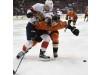 Final: Jaromir Jagr, Panthers out-finesse Ducks, 4-1