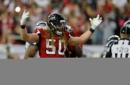 2017 NFL free agency: 3 potential Atlanta Falcons cap casualties