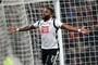 Derby County striker Darren Bent discusses his recent rich vein...