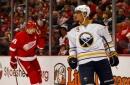Sabres Links: Dreger talks Kane value, Ottawa brawl revisited