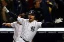 Around the Empire: Yankees news - 2/18/17