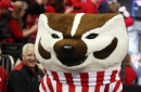 Maryland basketball vs. Wisconsin preview: Terps look to score biggest win of the year