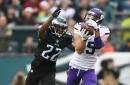 Eagles News: ESPN suggests an under-the-radar wide receiver for Philadelphia