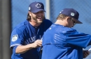 Toronto Blue Jays' Jason Grilli at age 40: 'I feel just as fine as I did when I was 20, man'