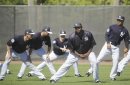Yankees spring training: What you need to know Saturday (VIDEOS)