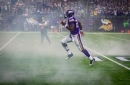 Green Bay Packers: Don't Be Enticed By Adrian Peterson