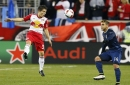 How to watch New York Red Bulls vs Sporting Kansas City in 2017 Desert Diamond Cup: start time and live stream
