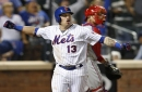 Asdrubal Cabrera glad Mets kept Cespedes, team together