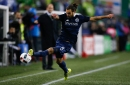 Three Questions about Sporting Kansas City with The Blue Testament - preseason edition