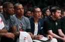 Jeremy Lin Due Back For Brooklyn Nets Sporting A New Look