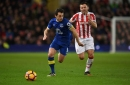 Leighton Baines says Everton are now playing with these two essential qualities