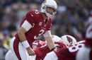 Arizona Cardinals Best of from RotB from the week of 2/18/17