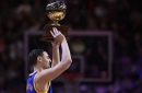 Preview & Odds: All Star Three-Point Contest