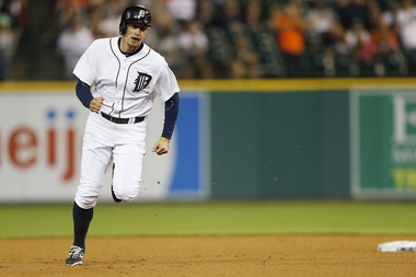 Don Kelly rejoins Tigers as scout, assistant to player development
