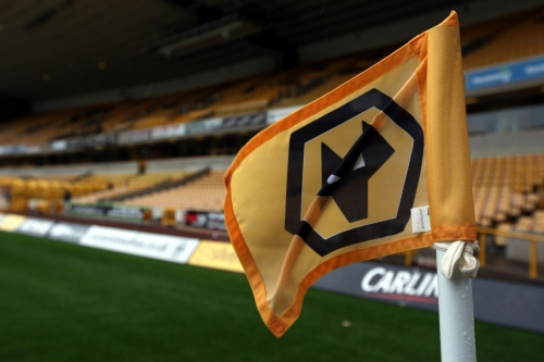 Wolverhampton Wanderers vs. Chelsea, FA Cup: Confirmed lineups