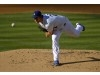 Clayton Kershaw will make 7th consecutive Opening Day start for Dodgers