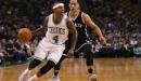 NBA Championship Odds 2017: Warriors, Cavaliers Favored; Rockets, Celtics Rising