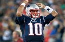 The case for and against trading Jimmy Garoppolo