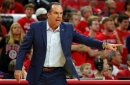 No. 25 Notre Dame beats NC State 81-72 4th straight win