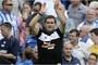 Nigel Clough on 'big week' ahead as Burton prepare for Derby...