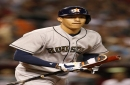 Correa must wait to get going after wisdom teeth removal The Associated Press