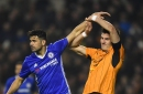 Wolverhampton Wanderers 0-2 Chelsea, FA Cup: Post-match reaction