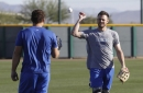 Cubs star Kris Bryant unfazed by constant fanfare, attention The Associated Press