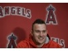 Mike Trout looks for more of the same, plus a ring, as he begins 6th season with Angels