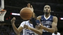 Cubs star Kris Bryant unfazed by constant fanfare, attention