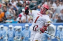 Maryland men's lacrosse dominates High Point, 19-5, in home opener