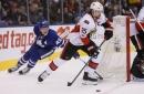 Full coverage, Game 56: Ottawa Senators @ Toronto Maple Leafs