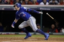 Jays' Josh Donaldson misses workout with calf injury The Associated Press