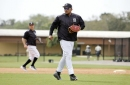 Tigers spring training notebook: Jaws drop when Miggy arrives