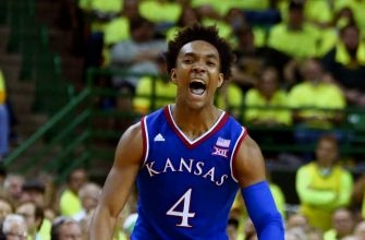5 key takeaways from Kansas' wild win over Baylor