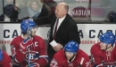 Jets spoil Julien's Canadiens return with 3-1 victory The Associated Press