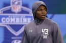 NFL Scouting Combine 2017: Schedule and full list of participants