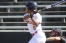 Maryland softball weekend recap: Terps defeat No. 1 Florida at Aquafina Invitational