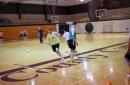 US Youth Futsal Championships under way in Kansas City