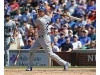 Dodgers, Chase Utley happy to extend their time together