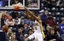 NBA All-Star Saturday Night Game Thread