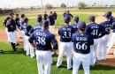 Haudricourt: Brewers await 'next step' with players