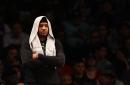 Moving Carmelo Anthony to Celtics makes most sense for Knicks