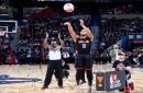 The Latest: Houston's Eric Gordon captures 3-point contest The Associated Press