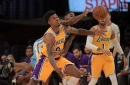 Lakers News: Nick Young weighs in on whether or not the earth is flat