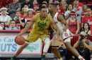 Three Things We Learned In Notre Dame's 81-72 Win Over NC State