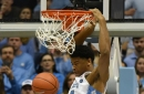 UNC 65 - UVA 41: Tar Heels hold Cavaliers to lowest points in Roy Williams era