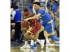 Final: No. 6 UCLA routs USC 102-70, snaps 4-game skid against rival