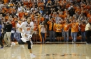 OSU renaissance continues with Bedlam sweep