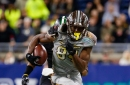 Daniel Jeremiah's Dream 2017 NFL Draft for the Titans